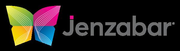 Jenzabar: Transcending Education