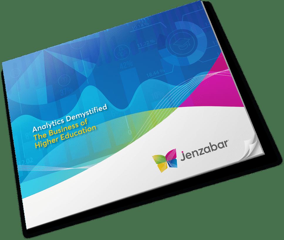 analytics-book